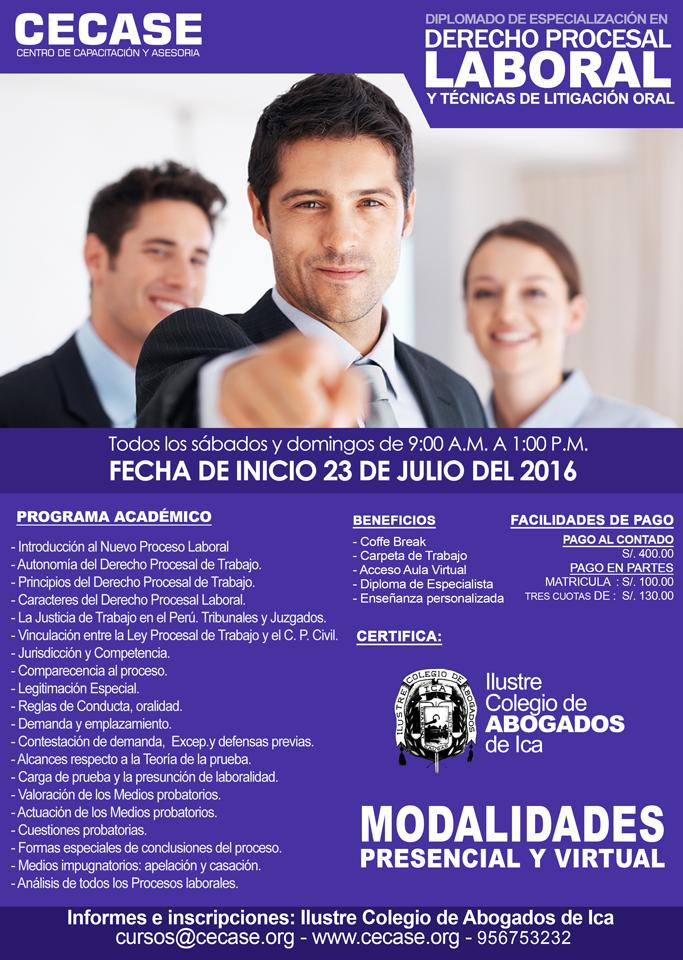 Diplomado-Derecho_Laboral