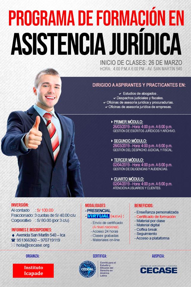 PF-Asistencia_Juridica